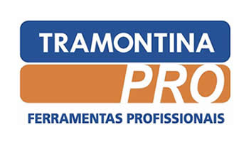 Tramontina_Pro