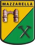 logo-transparente