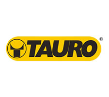 tauro2
