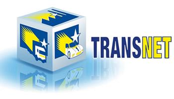transnet2